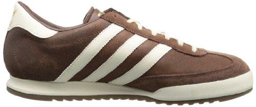 Sneaker Beckenbauer uomo Marrone adidas Beckenbauer Sneaker adidas uomo ZPOEOqw8