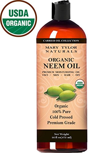 Usda Certified Organic Skin Care - 2