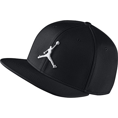 91994039fcd6 NIKE Mens Jordan Jumpman Snapback Hat - Buy Online in Oman ...