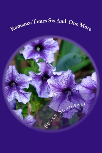 Read Online Romance Times Six: And One More PDF