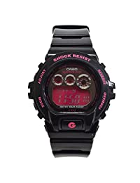 CASIO watch G-SHOCK mini GMN-692-1JR
