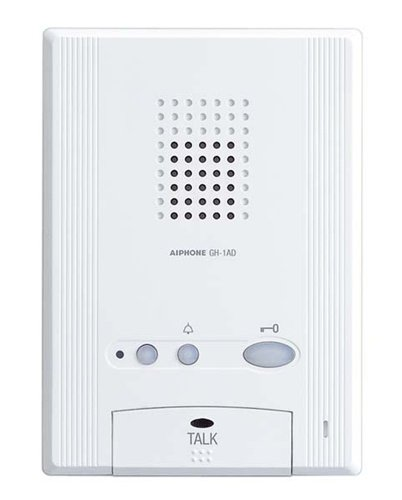 AIPhone GH-1AD GH Series Audio Only Tenant Station by Aiphone
