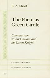 Poem as Green Girdle: Commercium in