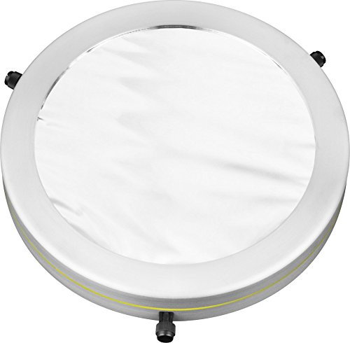 orion-07759-deluxe-safety-film-solar-filter-717-inch-inside-diameter-silver