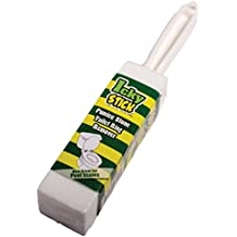 Groom Industries Icky Stick Pumice Stone Toilet Ring Remover