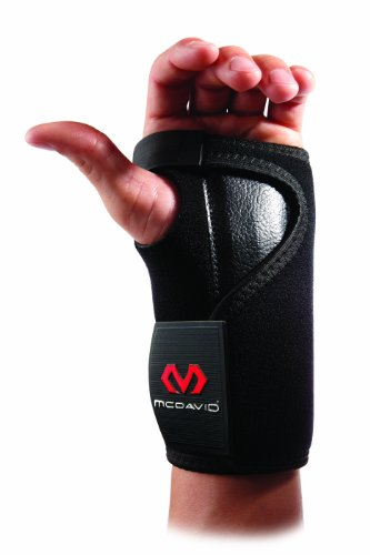 mcdavid-carpal-tunnel-wrist-support-right-one-size