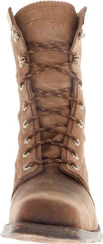 f6680fcf99e Ariat Men's Rambler Lacer Boot - Buy Online in Kuwait. | Shoes ...