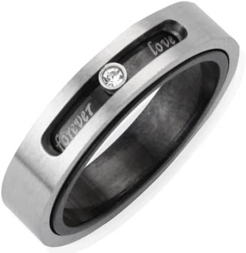 Dual Layer Stainless Steel