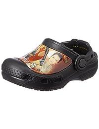 Crocs Kids CC Star Wars K Clog