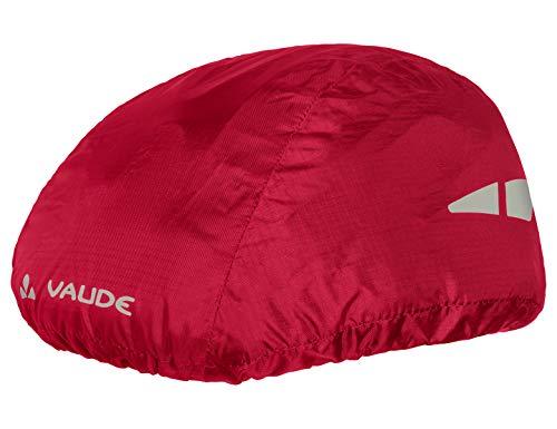 VAUDE Helm Raincover beschermende kleding