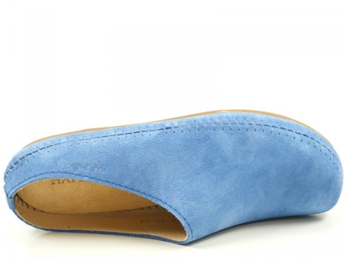 Softino Haflinger Haflinger Unisex Softino Unisex Haflinger Pantofole Softino Pantofole RqwE5Ix