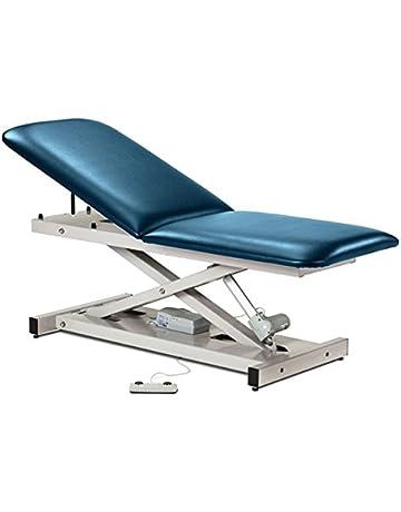 Cool Amazon Com Exam Tables Furniture Patient Transport Download Free Architecture Designs Licukmadebymaigaardcom