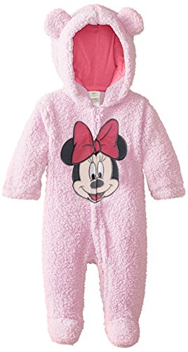Cute Winter Dresses For Little Girls Winter Clothing Ideas For