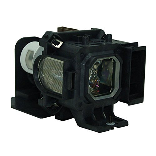 SpArc Platinum Dukane 456-8777 Projector Replacement Lamp with Housing [並行輸入品]   B078GC5YP2