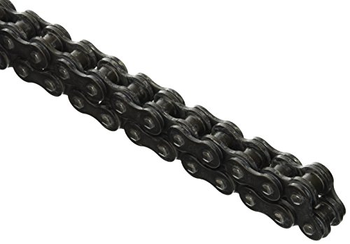 V Series Cam (D.I.D 520VO-120 Steel 120-Link Professional V Series O-Ring Chain with Connecting Link)