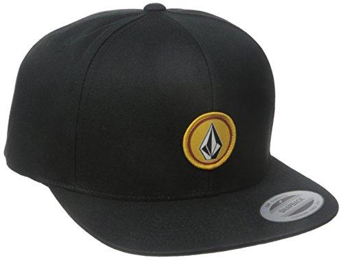 volcom-mens-quarter-twill-hat-dijon-one-size