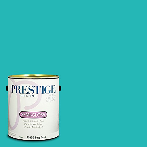 prestige-paints-interior-paint-and-primer-in-one-1-gallon-semi-gloss-comparable-match-of-behr-caicos