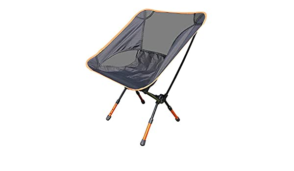 Amazon.com: LFJXBF Chairs for Beach Chairs Kamp Sandalyesi Camping ...