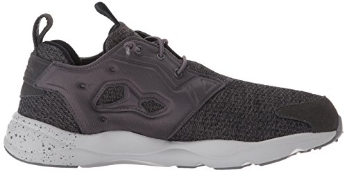Reebok Men's Furylite GW Fashion Sneaker Ash Grey cheap sale reliable jtF00s