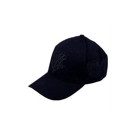 Yokst Gorra de béisbol Gorra de bordar Gorra deportiva de secado ...