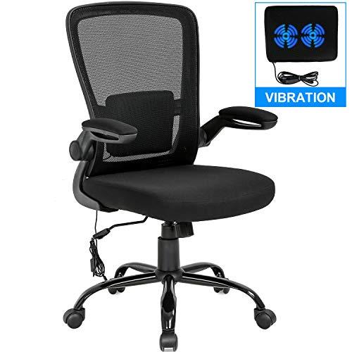 Homefice Chair Ergonomic Desk