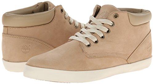 Beige Corn Women's Shoes Timberland Chuk Ek Lace Up Glstbry 8wtxqZRx6
