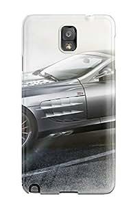 Hot 2009 Mercedes Benz Slr Mclaren Roadster First Grade Tpu Phone Case For Galaxy Note 3 Case Cover
