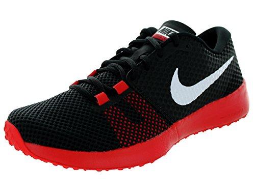 Nike Men's Zoom Speed TR 2 Cross Trainer