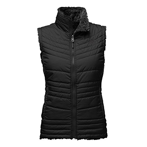 The-North-Face-Womens-Mossbud-Swirl-Vest-Past-Season