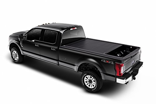 RetraxPRO-MX-Retractable-Truck-Bed-Tonneau-Cover-80384-fits-Super-Duty-F-250-450-17-18-80-Bed