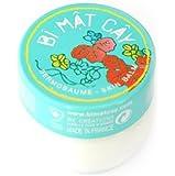 Bi Mat Cay - BMCBAU01002 - Dermobaume - 6 g - Lot de 2