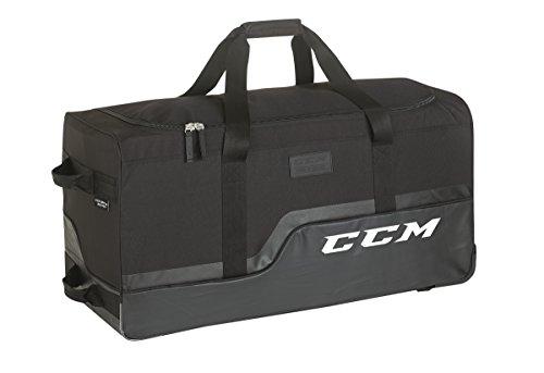 Hockey Ccm Hockey Bag - 7