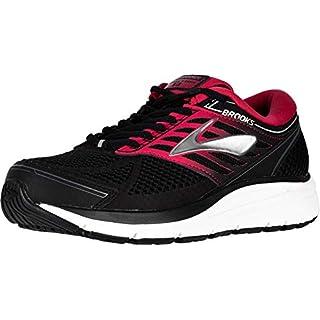 Brooks Women's Running Shoes, 0