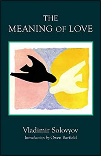 The what love of is meaning What Is