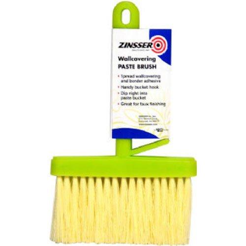 Zinsser 97501 Paste Brush (3 Pack)