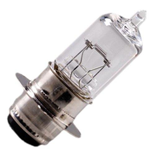 Eiko 00385 - HM201 Miniature Automotive Light Bulb