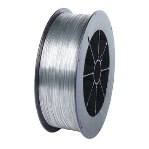 Welding Lincoln Submerged Arc (Submerged Arc Welding Wire, 20-30 Rc)