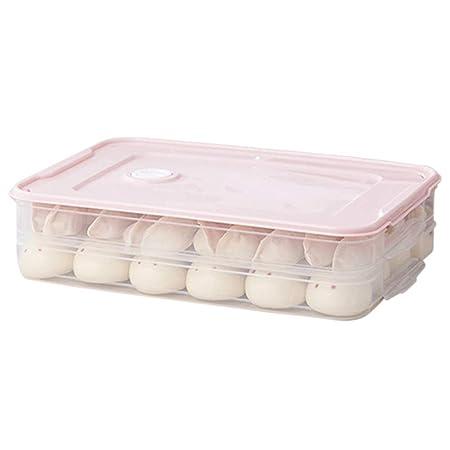 Caja de almacenamiento de polipropileno de grado alimenticio con ...