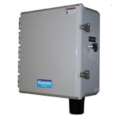 Kasco CF-3235 3 Phase Dual 24 Hour timer/control panel for pond & lake aerator