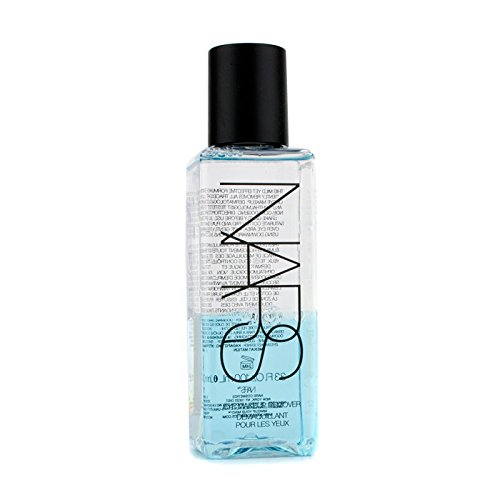 NARS Eye Makeup Remover