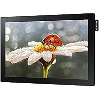 Samsung DB10E-T/US 10 Screen LED-Lit Monitor