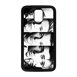 One Direction Boys Cell Phone Case for Samsung Galaxy S5
