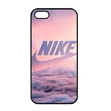 33b8a2bbd169 Phone Case Of Nike Phone Case