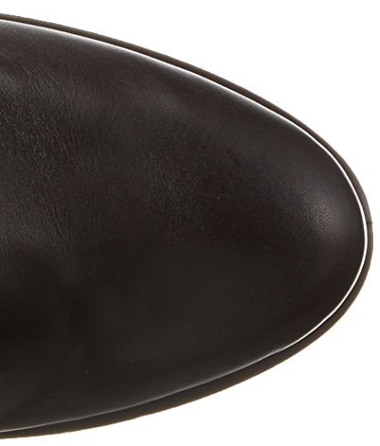 ECCO Shape 55, Botas de Montar Para Mujer Negro (BLACK11001)