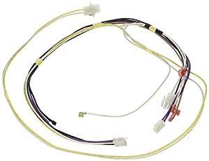 41qDB1JrbqL._SX300_ amazon com frigidaire 316580100 range stove oven wire harness oven wire harness at suagrazia.org