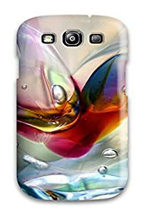 chen-shop design CWquNPX9265KjekW Case Cover For Iphone 4/4s/ Awesome Phone Case high quality