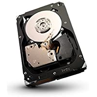 Hdd 300Gb 15K Rpm Sas 16Mb By Seagate Technology