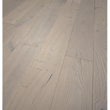Wide Plank 7 1 2 X 1 2 European French Oak Monaco