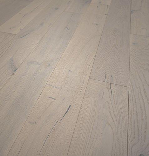 vinyl wood plank flooring cleaner - 4