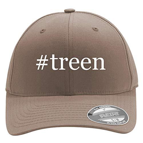#Treen - Men